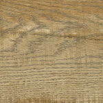 pvc vloer country oak