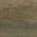 pvc vloer country oak 719