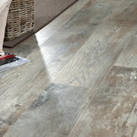 pvc vloer country oak 1439