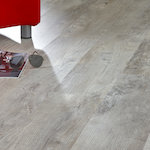 pvc vloer country oak 1442