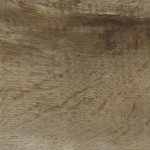 pvc vloer plank country oak 10309