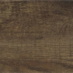 pvc vloer plank country oak 10310