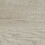 pvc vloer plank country oak 10311
