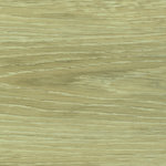 pvc vloer savannah oak