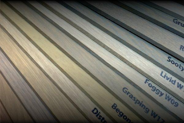 Olie lak of was voor duurzame houten vloeren natuurlijk hout