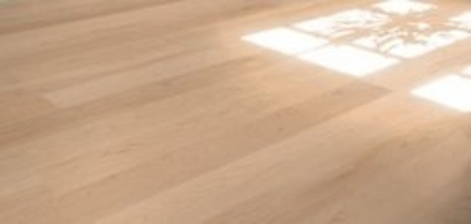 Beroemd Prachtig Maple hout   Natuurlijk Hout KI63