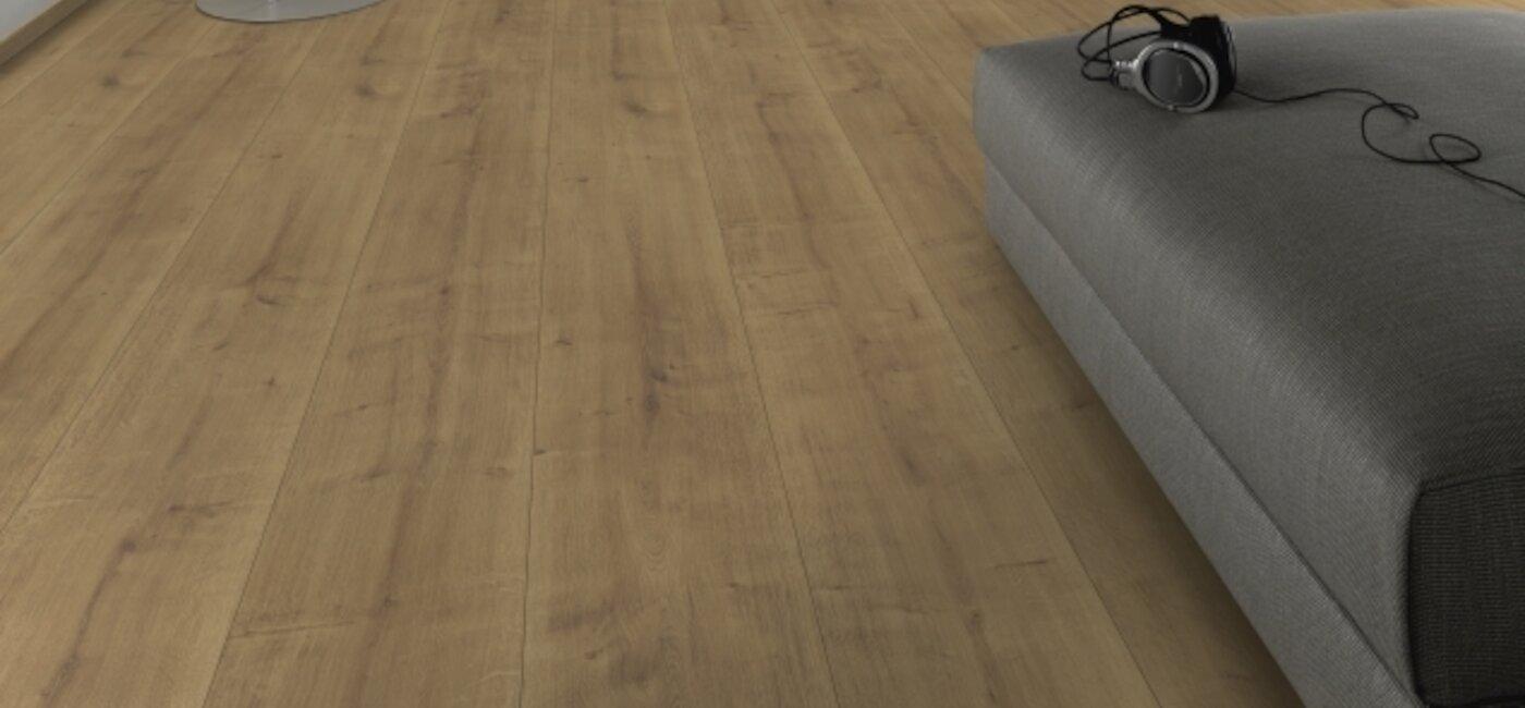 Beste Houten vloeren, parket, visgraat parket, visgraatlamel ZV-56